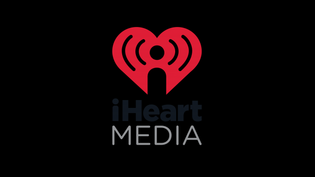 Clear Channel Rebrands As IHeartMedia   AdAge