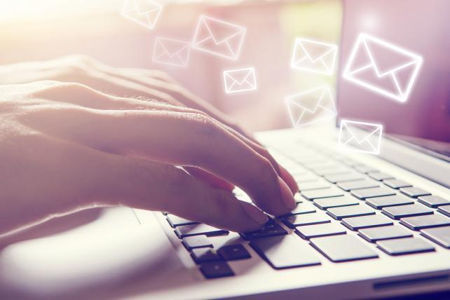 Retailers Have Lost the Email-Capture War: 3 Ways to Turn the Tide