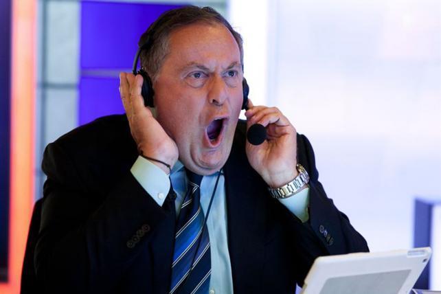 Telemundo, Gaining on Univision, Amps Up World Cup Marketing