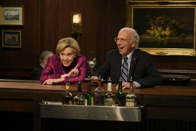 NBC Packages 'SNL' With Primetime Programming in Upfronts, Wins Big Price Hikes