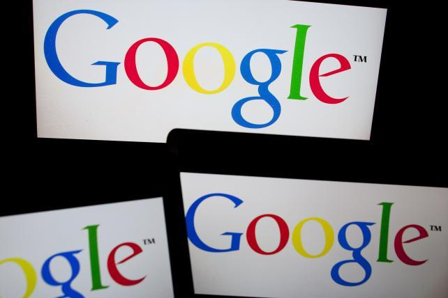 Google Search Embraces the Feed -- but Don't Call It Social