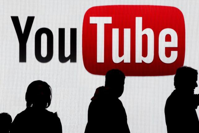 YouTube's Most Native Ad Yet Puts Shoppable Cards Into Organic Videos