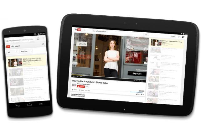 YouTube Promises New Auditing Measures Will Prove Ad Quality