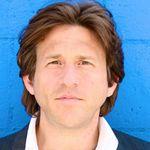 David Murdico bio image