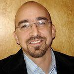 Anthony Risicato bio image
