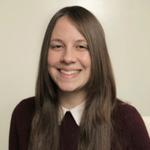Lindsay Rittenhouse bio image