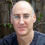 Bill Shapiro bio image