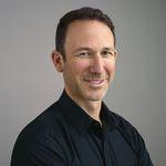 Scott Swanson bio image