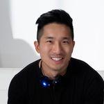 Vincent Lin bio image