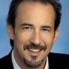 Steven Winters bio image