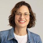 Amy Worley bio image