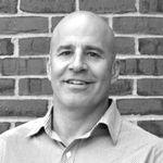 Dan Hurwitz bio image