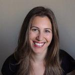 Dana Gibber bio image