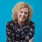 Heidi Waldusky bio image