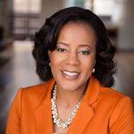 Judy Toland bio image