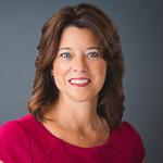 Kathy Menis bio image