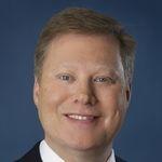 Kevin Conroy bio image