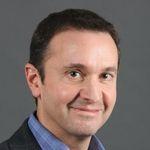 Larry Meltzer bio image