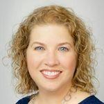 Lisa Carr bio image