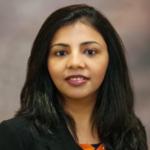 Raashee Gupta Erry bio image