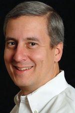 Randy Kilgore bio image