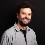 Ross Clugston bio image