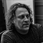 Scott Montgomery bio image
