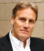 Tom Hinkes bio image