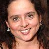 Laura Martinez bio image