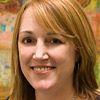 Jennifer Modarelli bio image