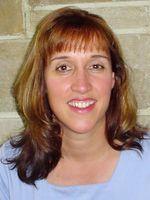 Beth Snyder Bulik bio image