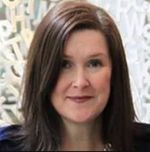 Dorsey McGlone bio image