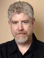 Bob Garfield bio image