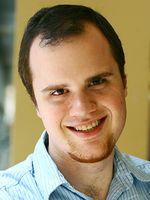 Andrew Hampp bio image