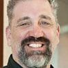 Steve Olenski bio image