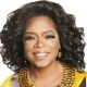 Oprah in Her Own Words: What I Know For Sure About Building a Network