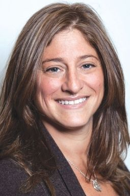 JCPenney CMO Debra Berman Departs Company