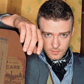 Justin Timberlake Talks MySpace for Three Minutes in  Advertising Week Pitch