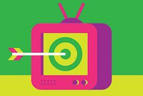 The Next Phase of Addressable Advertising: Understanding TV ROI