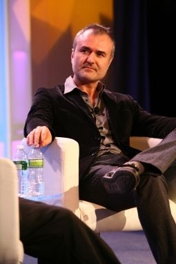 Gawker's Nick Denton Hints at Product to Rid Sites of Boring Commenters