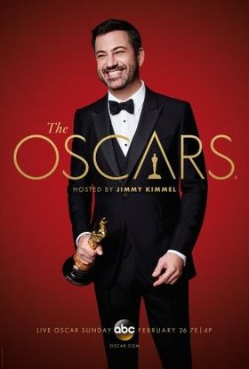 ABC Sells Out of Ad Time in the Oscars