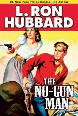 In Media Terms, Think of the NRA as the New Scientology