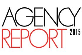 10 Facts You Should Know About the Agency Business