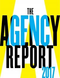Agency Revenue Up But Growth Rates Are Slowing