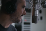 Apple's Beats 1 to Feature Sponsors, Not Standard Ads