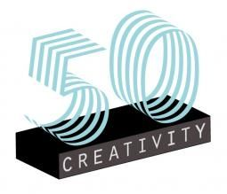Creativity 50 2014: The Most Creative People of the Year