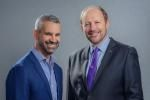 WPP's GroupM Names Xaxis CEO Brian Lesser North American CEO