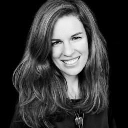 AOL Advertising CMO Erika Nardini Steps Down