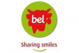 Cheese Marketer Bel Group Picks Mediavest Spark for Media; Drops OMD