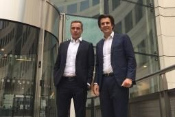 Havas Makes $75M Acquisition in Its Biggest Deal for 15 Years